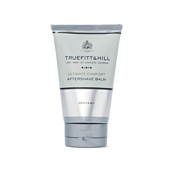 Ultimate Comfort Aftershave Balm Travel